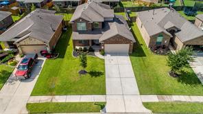 22514 Fosters Park Court, Porter, TX 77365