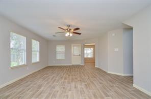 Houston Home at 1423 Merryglen Court Spring , TX , 77373-7869 For Sale