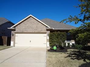 Houston Home at 24510 Avellino Court Richmond , TX , 77406-4574 For Sale