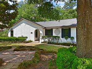 Houston Home at 6215 Bayou Boulevard Baytown , TX , 77521-9128 For Sale