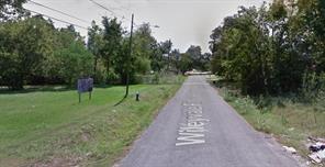 8225 Wileyvale Road, Houston, TX 77016
