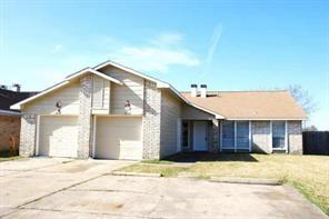11206 Pender, Houston TX 77477