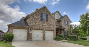 Houston Home at 8106 Little Scarlet Street Conroe , TX , 77385-1117 For Sale
