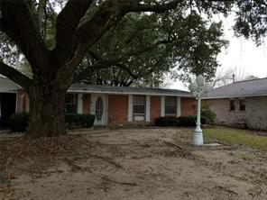 14627 Picton, Houston TX 77032