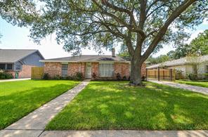 1519 Hitherfield, Sugar Land, TX, 77498