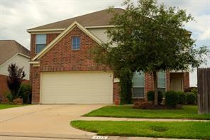 Houston Home at 2115 Vermont Glen Court Katy , TX , 77493-2361 For Sale