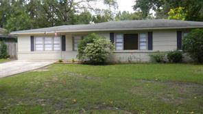 Houston Home at 1102 Thomas Avenue Conroe , TX , 77301-1763 For Sale
