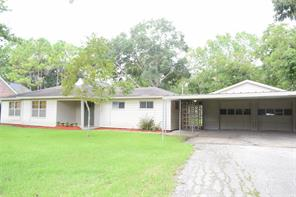 Houston Home at 208 E Shadowbend Avenue Friendswood , TX , 77546-3804 For Sale