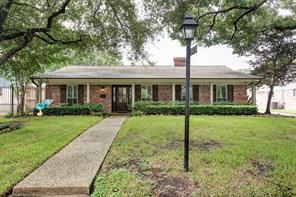 Houston Home at 10019 Del Monte Drive Houston                           , TX                           , 77042-2431 For Sale