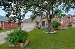 11419 Sugar Grove, Houston TX 77066