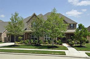 Houston Home at 25502 Oakton Springs Katy , TX , 77494 For Sale