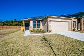 Houston Home at 482 Terra Vista Circle Montgomery , TX , 77356-2024 For Sale