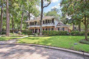 Houston Home at 13219 Pebblebrook Drive Houston                           , TX                           , 77079-3515 For Sale