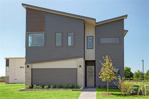 Houston Home at 6809 Rocinante Lane Houston                           , TX                           , 77092 For Sale