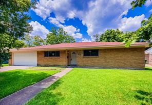 5646 ludington drive, houston, TX 77035