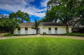 Houston Home at 5222 Braesheather Drive Houston                           , TX                           , 77096-4108 For Sale