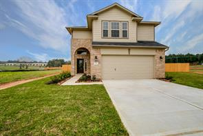 Houston Home at 9 Terra Vista Place Montgomery , TX , 77356-2026 For Sale