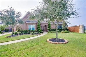 Houston Home at 17923 Lake Nocona Court Cypress , TX , 77433-4033 For Sale