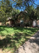 Houston Home at 814 Westwood North Drive Magnolia , TX , 77354-1510 For Sale