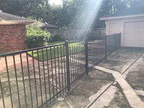 Houston Home at 1518 Saxony Lane Houston , TX , 77058-3442 For Sale