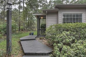 Houston Home at 10615 Serenity Sound A Magnolia , TX , 77354-3244 For Sale