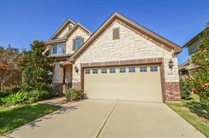 Houston Home at 28618 Maple Red Drive Katy , TX , 77494-1290 For Sale