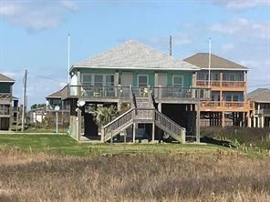 144 ocean view dr, crystal beach, TX 77650