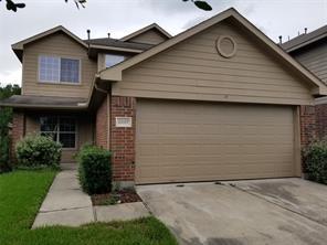 33127 Cottonwood, Magnolia, TX, 77354