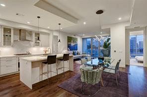 Houston Home at 2047 Westcreek Lane 307 Houston , TX , 77027 For Sale