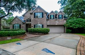Houston Home at 19702 Sage Tree Trail Trail Humble , TX , 77346-1692 For Sale