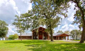Houston Home at 322 Old Post Road Livingston , TX , 77351 For Sale