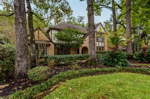 Houston Home at 3514 Maple Park Drive Kingwood , TX , 77339-2623 For Sale