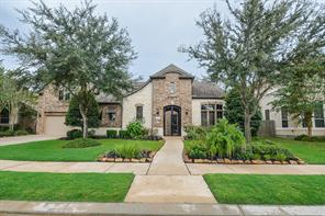 2922 Sentry Oak Way, Sugar Land, TX 77479