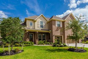 Houston Home at 32027 Eagle Nest Lane Conroe , TX , 77385-3202 For Sale