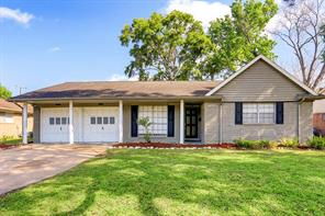 7526 jason street, houston, TX 77074
