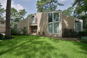 Houston Home at 1910 Running Springs Drive Kingwood , TX , 77339-3115 For Sale