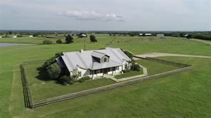 16300 fm 1155 east e, washington, TX 77880