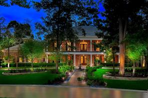 Houston Home at 14 Damask Rose Way The Woodlands , TX , 77382-2717 For Sale