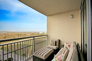 Houston Home at 801 Beach Drive BC0612 Galveston , TX , 77550 For Sale