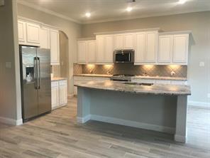 Houston Home at 1615 Quail Ridge Drive Katy , TX , 77493 For Sale