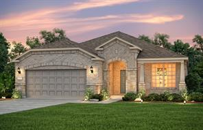 Houston Home at 503 Emory Peak Drive Richmond , TX , 77469 For Sale