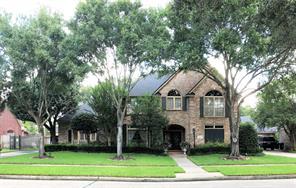 Houston Home at 3115 Scenic Elm Street Houston , TX , 77059-3730 For Sale