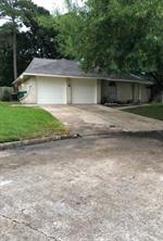 Houston Home at 3906 Prost Court Houston , TX , 77339-1030 For Sale