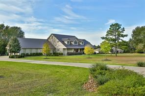 Houston Home at 117 Tanglewood Drive Huntsville , TX , 77340 For Sale