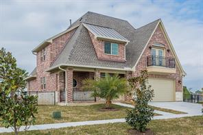 Houston Home at 317 Twin Timbers League City , TX , 77565 For Sale