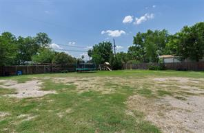 Houston Home at 3417 Rosemary Lane Houston , TX , 77093-2729 For Sale