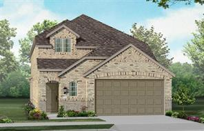 Houston Home at 12338 Upper Mar Drive Humble , TX , 77346 For Sale