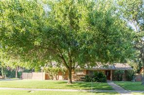 Houston Home at 10303 Carlow Lane La Porte , TX , 77571-4211 For Sale