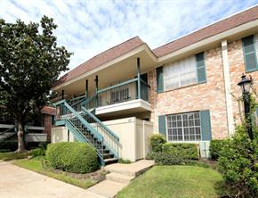 Houston Home at 845 Augusta 27 Houston , TX , 77057-2056 For Sale