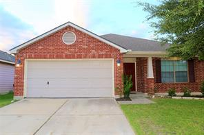 Houston Home at 3135 Lauren Oaks Lane Humble , TX , 77396-3598 For Sale